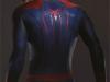 MARVEL MOVIE THE AMAZING SPIDER-MAN 2 PRELUDIO