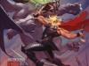 Thor_Dio DEL TUONO 11_Cvr.indd