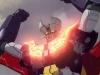 arrivano-le-nuove-immagini-ufficiali-tratte-da-mazinga-z-infinity-01