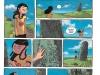 tunue-presenta-la-graphic-novel-la-memoria-dellacqua-01