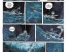 tunue-presenta-la-graphic-novel-la-memoria-dellacqua-02