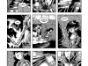 eris-edizioni-porta-misantromorfina-di-armin-barducci-a-lucca-comics-games-2014-03