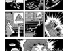 eris-edizioni-porta-misantromorfina-di-armin-barducci-a-lucca-comics-games-2014-04