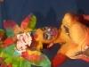 etna-comics-2013-lesibizione-di-body-panting-10_1614x1210