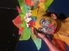 etna-comics-2013-lesibizione-di-body-panting-17_1614x1210