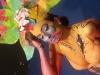 etna-comics-2013-lesibizione-di-body-panting-18_1614x1210