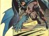 speciale-neal-adams-il-superospite-di-etna-comics-2019-03