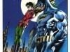 speciale-neal-adams-il-superospite-di-etna-comics-2019-04