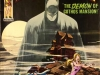 speciale-neal-adams-il-superospite-di-etna-comics-2019-06