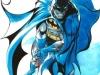 speciale-neal-adams-il-superospite-di-etna-comics-2019-07