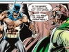 speciale-neal-adams-il-superospite-di-etna-comics-2019-08