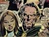 speciale-neal-adams-il-superospite-di-etna-comics-2019-09