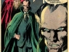 speciale-neal-adams-il-superospite-di-etna-comics-2019-10