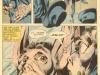 speciale-neal-adams-il-superospite-di-etna-comics-2019-12