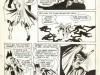 speciale-neal-adams-il-superospite-di-etna-comics-2019-13