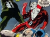speciale-neal-adams-il-superospite-di-etna-comics-2019-14