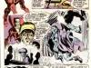 speciale-neal-adams-il-superospite-di-etna-comics-2019-15