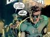 speciale-neal-adams-il-superospite-di-etna-comics-2019-16
