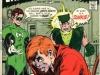 speciale-neal-adams-il-superospite-di-etna-comics-2019-17