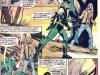 speciale-neal-adams-il-superospite-di-etna-comics-2019-18