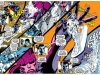 speciale-neal-adams-il-superospite-di-etna-comics-2019-19