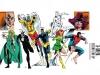 speciale-neal-adams-il-superospite-di-etna-comics-2019-20