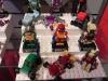 speciale-toy-far-2014-seconda-parte-0109