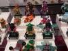 speciale-toy-far-2014-seconda-parte-0110