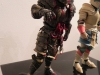 speciale-toy-fair-2014-terza-parte-0105