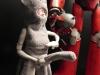 speciale-toy-fair-2014-quarta-parte-0103