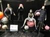speciale-toy-fair-2014-quarta-parte-0113