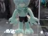 speciale-toy-fair-2014-settima-parte-022