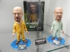 speciale-toy-fair-2014-nona-parte-010