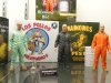 speciale-toy-fair-2014-nona-parte-012