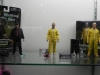 speciale-toy-fair-2014-nona-parte-013