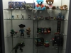 speciale-toy-fair-2014-nona-parte-023