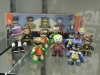 speciale-toy-fair-2014-nona-parte-026