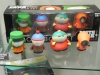 speciale-toy-fair-2014-nona-parte-027