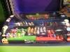 speciale-toy-fair-2014-decima-parte-010