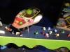 speciale-toy-fair-2014-decima-parte-011