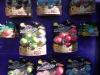 speciale-toy-fair-2014-decima-parte-013