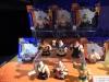 speciale-toy-fair-2014-decima-parte-017