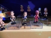 speciale-toy-fair-2014-decima-parte-018