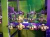 speciale-toy-fair-2014-decima-parte-022