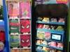 speciale-toy-fair-2014-decima-parte-023