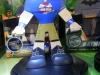 speciale-toy-fair-2014-decima-parte-025