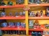 speciale-toy-fair-2014-decima-parte-027