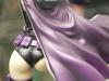 speciale-toy-fair-2014-undicesima-parte-015
