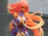 speciale-toy-fair-2014-undicesima-parte-017