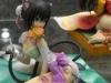 speciale-toy-fair-2014-undicesima-parte-019